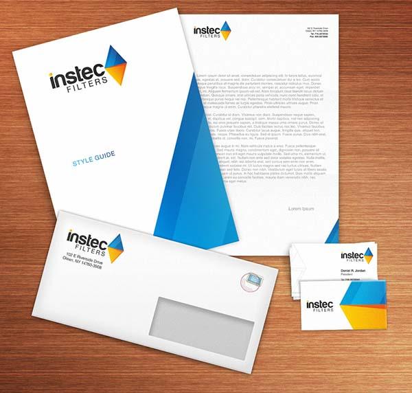Contoh Surat Resmi Perusahaan: Cara Membuat Kop Surat Perusahaan.